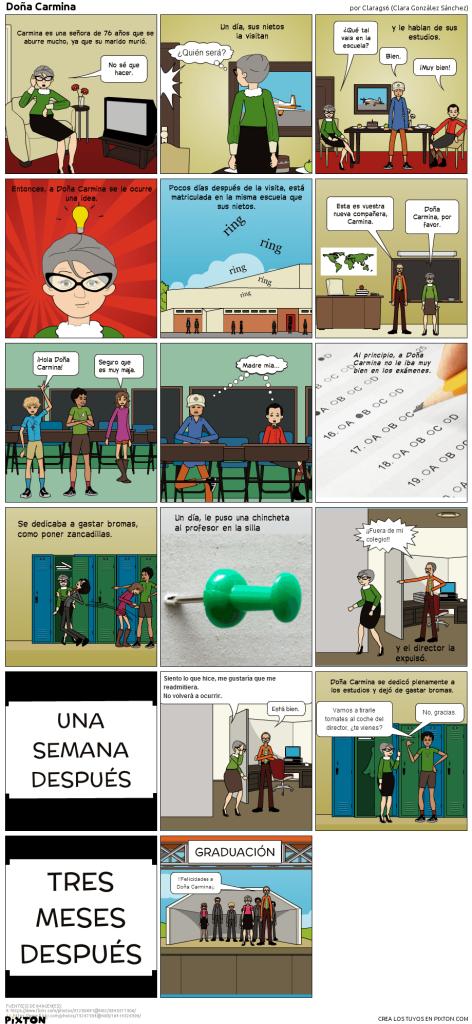 Pixton_Comic_Do_a_Carmina_por_Clarags6_Clara_Gonz_lez_S_nchez_